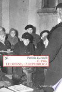Il 1946  le donne  la Repubblica