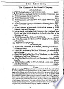 A Treatise of the Covenant of Grace