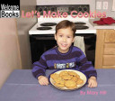Let s Make Cookies