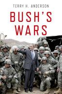 download ebook bush\'s wars pdf epub