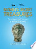 Britain s Secret Treasures