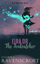 Eira or The Soulcatcher