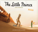 The Little Prince Family Storybook