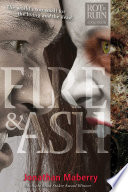 Fire & Ash : have discovered a cure for the zombie plague,...
