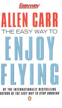 The Easyway to Enjoy Flying