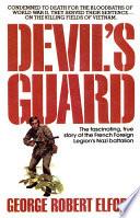 Devil s Guard