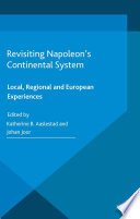 Revisiting Napoleon S Continental System