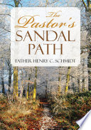 The Pastor s Sandal Path
