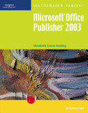 Microsoft Office Publisher 2003