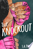 The Knockout Book PDF