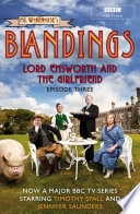 Blandings  Lord Emsworth and the Girlfriend