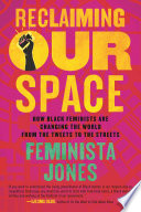 Reclaiming Our Space Book PDF