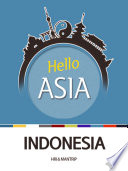 Hello Asia, Indonesia Meaning About Approximately And Roughly Composed Of