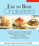Eat to Beat Cholesterol