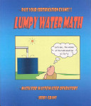 Lumpy Water Math