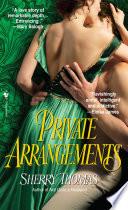 Private Arrangements