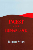 Incest and human love