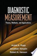 Diagnostic Measurement