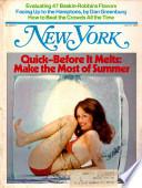 Jul 2, 1973