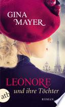 Leonore und ihre Töchter