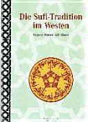 Die Sufi-Tradition im Westen