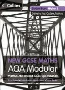AQA Modular