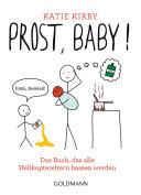 Prost  Baby