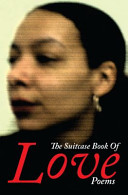 The Suitcase Book of Love Poems