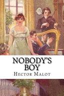 Nobody s Boy