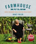 Farmhouse Rules Book PDF