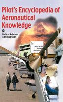download ebook pilot\'s encyclopedia of aeronautical knowledge pdf epub