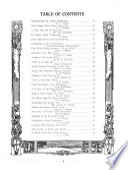 The Sheep Breeder Book PDF