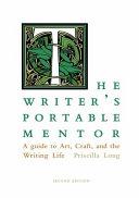 The Writer s Portable Mentor