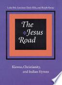 The Jesus Road