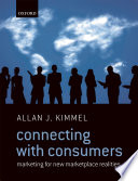 Connecting With Consumers