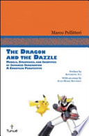 The Dragon and the Dazzle