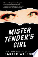 The Mister [Pdf/ePub] eBook