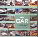 The Car Eccentric Cars Are Now An Integral