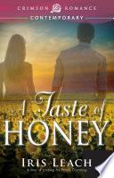 Taste Of Honey [Pdf/ePub] eBook