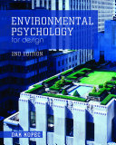 Environmental Psychology for Design