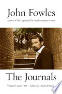 The Journals
