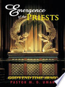 EMERGENCE OF THE PRIESTS