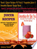 60 Cleanse Recipes  Healthy Green Recipes With Fruits   Veggies