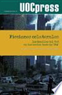 download ebook ficciones colaterales pdf epub