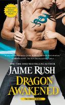 download ebook dragon awakened pdf epub