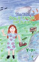 The Tales of Pop   Grace