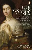 download ebook the origins of sex pdf epub