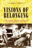 download ebook visions of belonging pdf epub