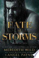 Fate of Storms Book PDF