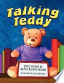 Talking Teddy